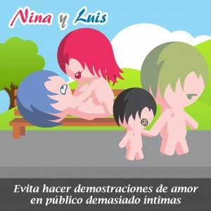 The 25 best Dibujos tiernos de amor ideas on Pinterest  Animes