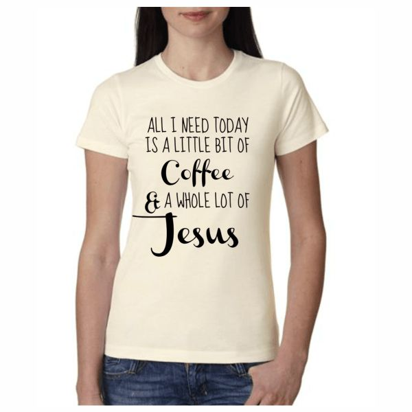 19 best images about Christian T Shirts on Pinterest ...