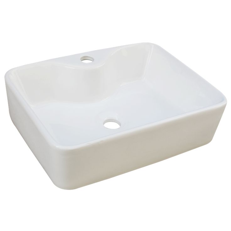 Find Mondella Concerto Ceramic Square Basin 1TH at Bunnings Warehouse. Visit your local store for the widest range of bathroom & plumbing products.