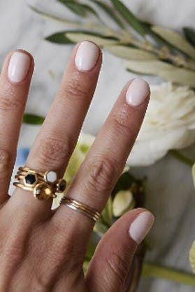 6 Tipps, um Ihre Nägel mit Gel-Maniküre gesund zu halten – Beauty & Makeup