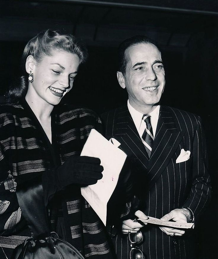 How Do You Put Quotes On Pictures: Best 25+ Bogart And Bacall Ideas On Pinterest