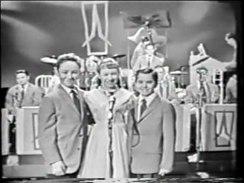 The Lawrence Welk Show: The Merry Christmas Tree
