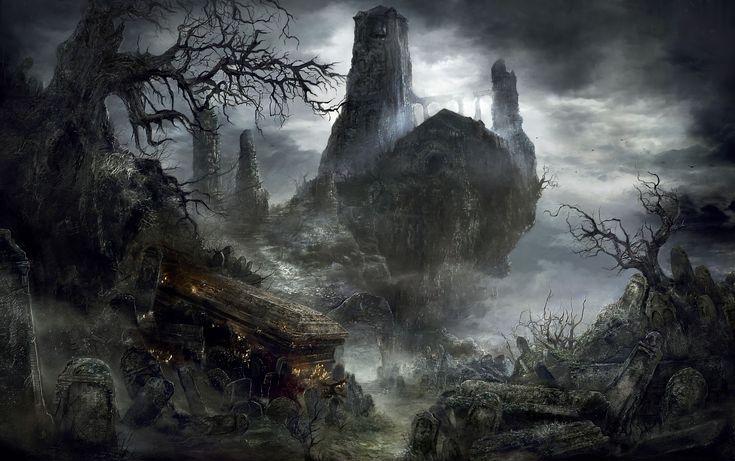 Dark_Souls_3_-_E3_artworks_2_1434385865.jpg (3876×2431)