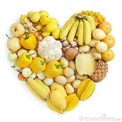 yellow-healthy-food-thumb17516778.jpg