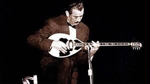 Read article about Δημήτρης Στεργίου - Μπέμπης γεννημένος το 1927 απεβίωσε το 1972 on Βιογραφίες λαικών τραγουδιστών