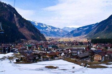 Panorama Ski Resort BC – Winter Wonderland Panorama Ski Village