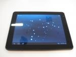 Blaupunkt Discovery T3 Tablet PC Test