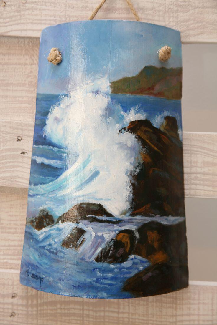 Best 25 grecas decorativas ideas only on pinterest for Pintura para tejas