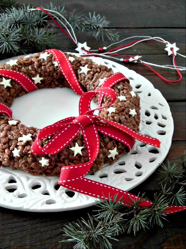corona ai cereali e cioccolato.jpg
