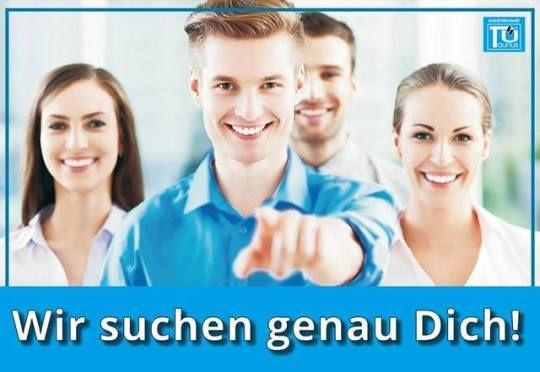 Die TÜ-Taunus ist ein auf Kundenbedürfnisse spezialisiertes technisches Überwachungsunternehmen. TÜ-Taunus ist ein Partnerbüro des TÜV SÜD, dem größten technischen Überwachungsverein in Deutschland.  Wir lieben Fahrzeuge und den Umgang mit Menschen. Da uns beides sehr am Herzen liegt, gilt unsere höchste Priorität der Aufgabe, Deutschlands Straßen sicherer zu machen.   Darüber hinaus verfügen wir über modernste KFZ-Prüfanlagen und sind durch die TÜV SÜD Auto Partner GmbH mit der Durchführung…