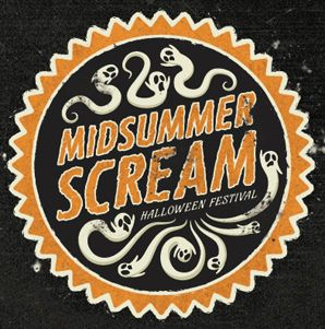 Midsummer Scream to Feature Roaming Monsters and Nine Haunted House Previews - http://www.goldenstatehaunts.org/2016/06/29/midsummer-scream-to-feature-roaming-monsters-and-nine-haunted-house-previews/