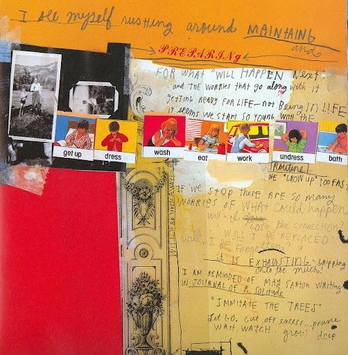 23 best Sabrina Ward Harrison images on Pinterest | Art ... Sabrina Ward Harrison Sketchbook