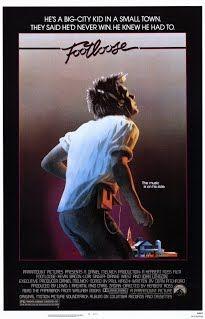 https://sites.google.com/site/80sfilmlocations/Film-List/footloose-1984