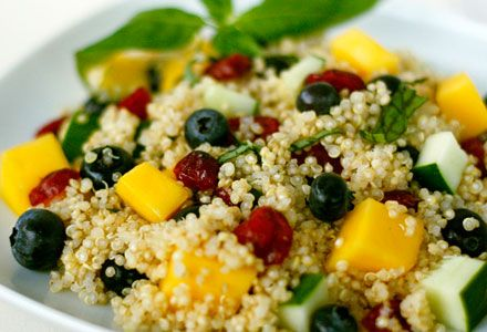 Top five nutrient rich and nursing-friendly breastfeeding mom diet recipes that are insanely fast and easy to prepare. Healthy diets improve your little one's