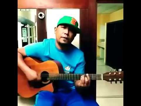 Yus Jambu Nyanyi   Dalam Kenangan (Lawak)1976 2015 - http://atosbiz.com/yus-jambu-nyanyi-dalam-kenangan-lawak1976-2015/
