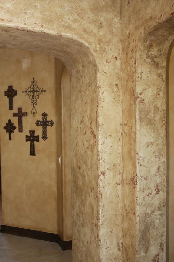 159 best stucco plaster adobe images on pinterest. Black Bedroom Furniture Sets. Home Design Ideas