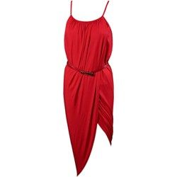 Sukienka Romwe