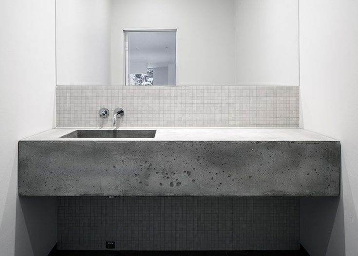 """Dezeen on Twitter: """"Reader comment: """"That sink is more beautiful than any of my children"""" https://t.co/yAX4Et4iNS https://t.co/PBhaPOX8WY"""""""