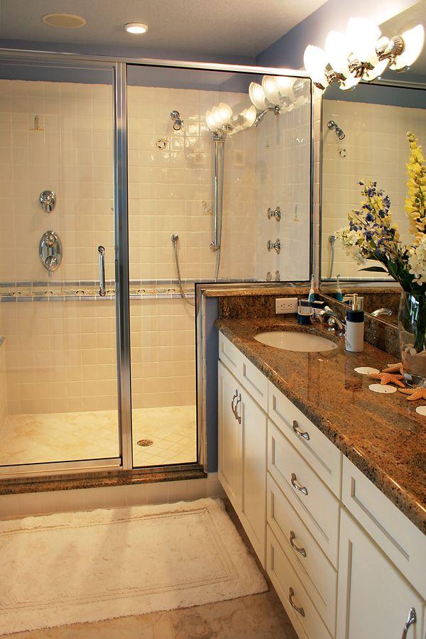 Bathroom renovations maitland nsw