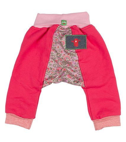 Girls, Queen Track Pant http://www.oishi-m.com/collections/all/products/queen-track-pant