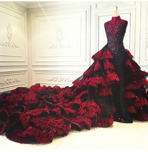 Micheal cinco dress   jαɢlαdy