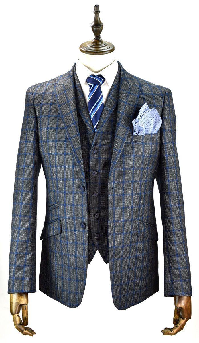 best 25 waistcoat designs ideas only on pinterest mens designer