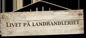 I bloggen vår deler vi noe av det som opptar oss i Gausdal Landhandleri, og gir deg inspirasjon, byggetips og gode råd.