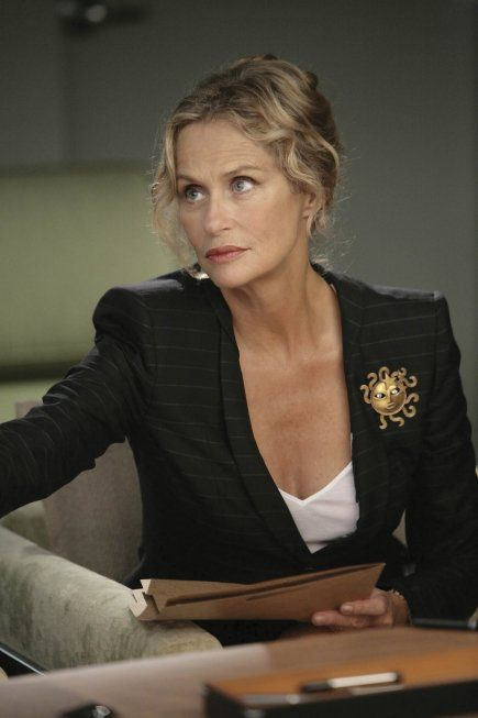 35 best tv series movies music and books images on pinterest pictures photos of lauren hutton imdb voltagebd Image collections