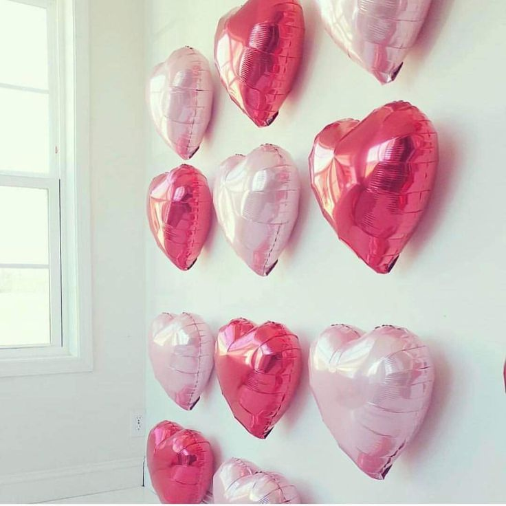 220 best Valentine\'s Day Decor images on Pinterest   Candle ...