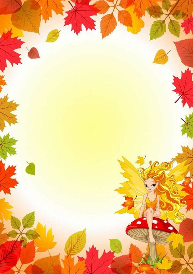 Free Computer Wallpaper Backgrounds For Fall Pin By Dace Bruna On Diploms Paper Frames School Frame