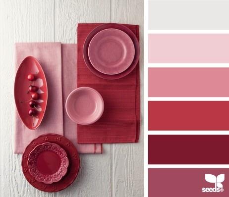 Meer dan 1000 idee n over woonkamer rood op pinterest rode slaapkamermuren kleurenpaletten en - Kleur rood ruimte ...