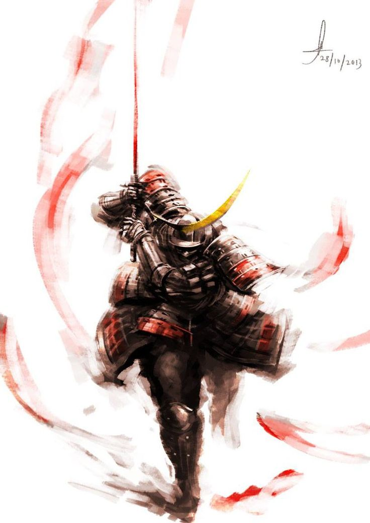 bushido dating Bushido synonyms, bushido pronunciation, bushido translation, english  dictionary definition of bushido also bu hi o n  this information should not  be considered complete, up to date, and is not intended to be used in place of a  visit,.