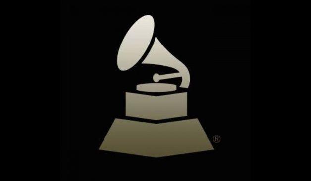 U2, Arcade Fire, Coldplay, Jack White, Sam Smith, Bastille, Beck y Ed Sheeran entre los nominados a los Grammy 2015