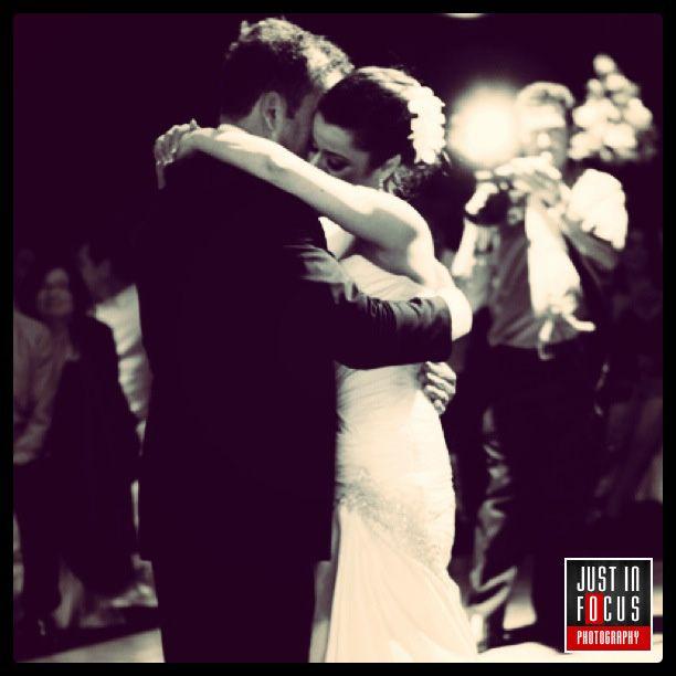 la playlist de mariage daurore amour et romantisme - Playliste Mariage