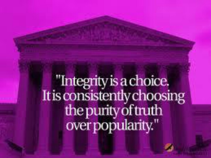 honesty and choice January 25, 2017 cbc ombudsman po box 500 station a toronto, ontario m5w 1e6 to the attention of: esther enkins, cbc ombudsman ombudsman@cbcca dear ms enkins i'm writing to register a.