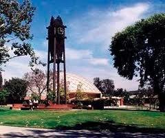 Palomar College San Marcos 17