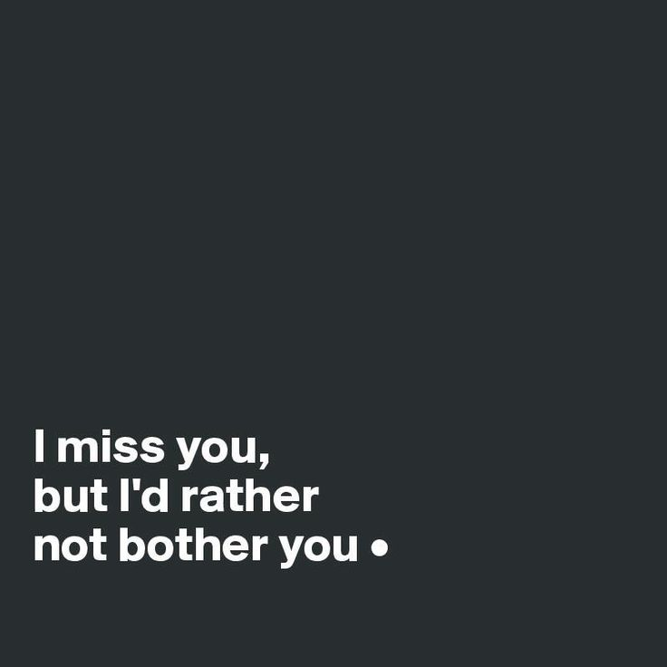 I Miss You Badly Quotes: 17 Best Images About All About Quotes On Pinterest
