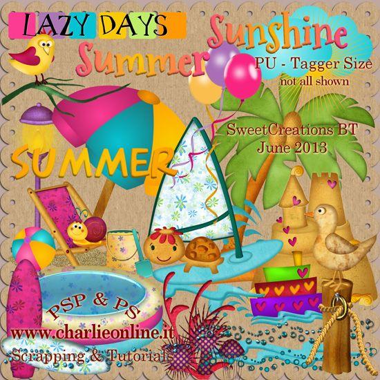 ch-June2013-LazyDaysSCBT