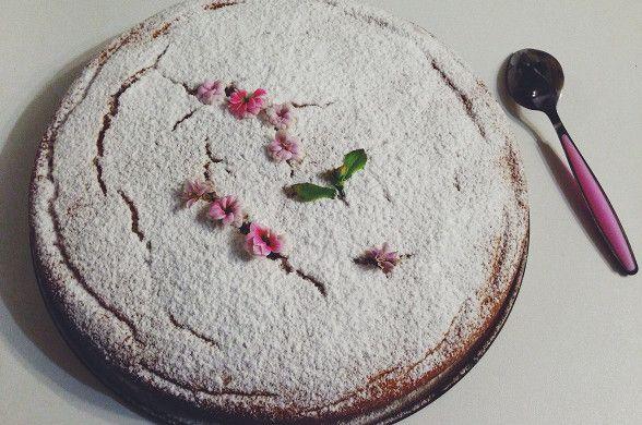 Бразильский кукурузный пирог рецепт – выпечка и десерты. «Афиша-Еда»