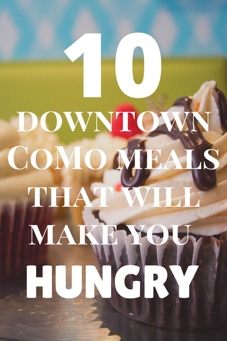 Best Images About Columbia MO Restaurants  Dining On - Country kitchen columbia mo