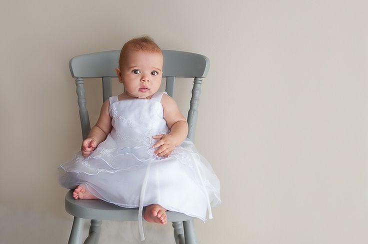 Baby | Sevenish Photography