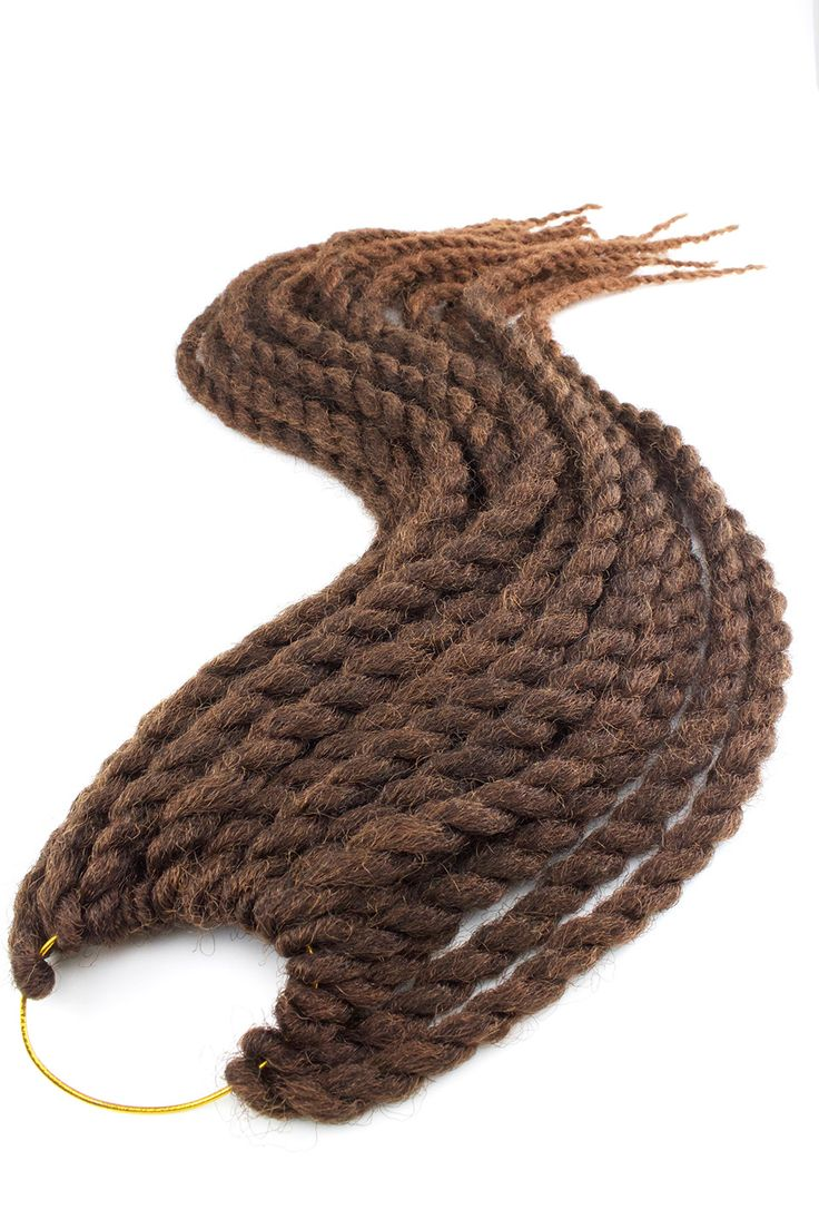 Samba Crochet Hair Styles : ... Crochet Braids Samba Twist 50 Crochet Braids, Samba and Africans