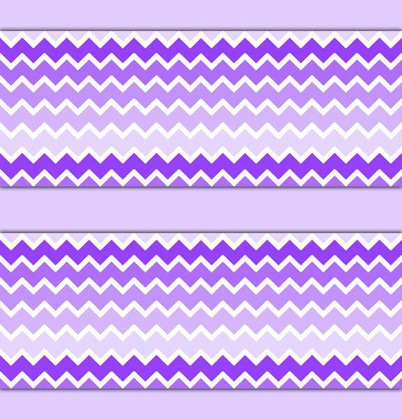 17 best ideas about lavender bedrooms on pinterest