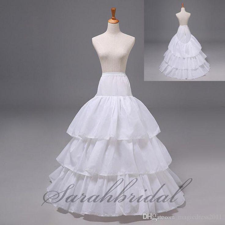 Cheap Quinceanera Dress