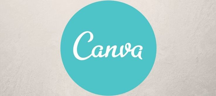 What is Canva? Canva is an online graphic design platform that allows you to become a designer. Where do I begin to describe Canva? I feel it offers so many features that it is almost impossible to cover them all in one sitting. Generally speaking, it offers you the possibility to size your images, to create post feature images, to use your own images or Canva's images, photos, texts, shapes etc and create collages, invitations, business cards, CD covers, social media posts and so so much…