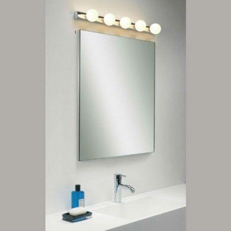 Astro Lighting - Applique Salle de bain 5