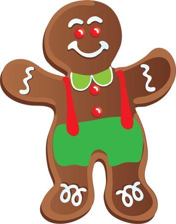 116 best cookies images on pinterest decorated cookies rh pinterest com christmas cookie clip art images christmas cookie clip art images