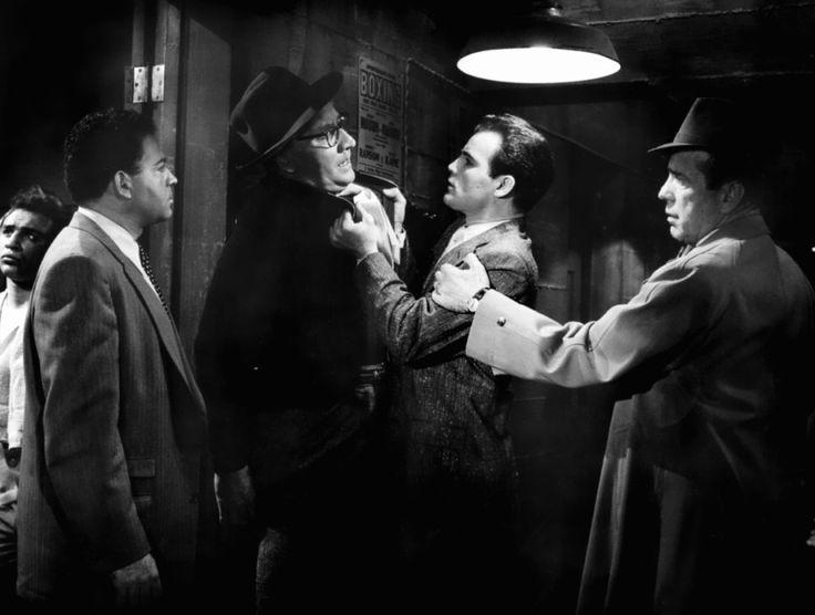 Annex - Bogart, Humphrey (Harder They Fall, The)_03.jpg (JPEG Image, 1600×1209 pixels) - Scaled (76%)