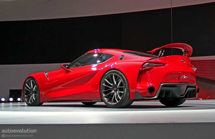#autoevolution at 2014 #NAIAS http://www.autoevolution.com/newstag/2014+Detroit+Auto+Show/