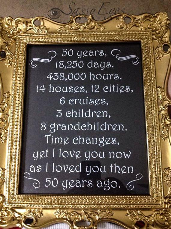 Personalized Anniversary Quote unframed by #SassyEyesCreations, $12.00 #vinyldecal #alphabetphotography www.SassyEyesCreations.com